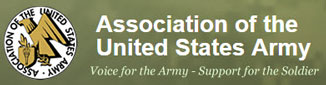 Ass-of-the-US-Army-logo