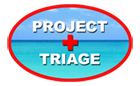 Project Triage