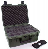 CIRLS™ 10 Storage Case (CASE ONLY)