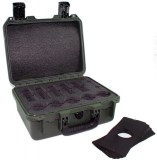 CIRLS™ 5 Storage Case (CASE ONLY)