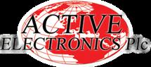 Active Electronics Plc